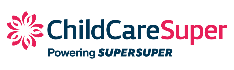 Child Care Super